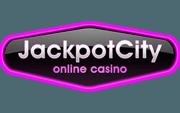 Jackpot City Canada